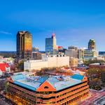 Could the Triangle's tech talent support Amazon HQ2 needs?