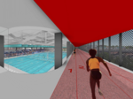 Olympic-size pool, track planned where North Loop meets North Minneapolis
