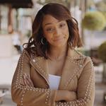 Haddish signs with HBO; '<strong>Murphy</strong> Brown' reboots