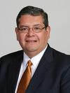 Richard Daniel, Ph.D.