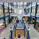 New downtown Minneapolis YMCA has virtual-reality machines, hydromassage and a well-being center (gallery)
