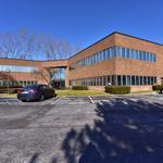 Two office buildings on Century Hill Drive sell for $3.2 million
