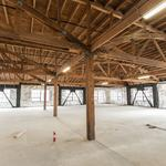 Central Eastside creative office project lands its first tenant (Photos)