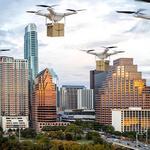 HQ2 in Austin? Despite shortcomings, city a dark-horse contender for Amazon's $5 billion project
