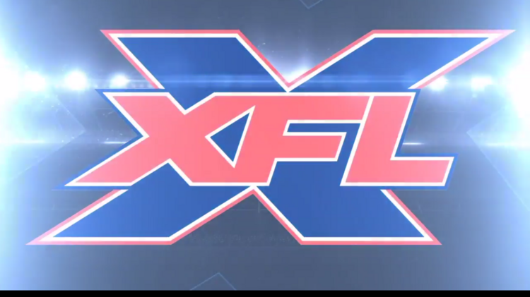 Xfl Expected To Include Houston Team Houston Business Journal
