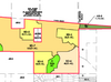 EXCLUSIVE: More than 1,400 homes approved in Elverta area
