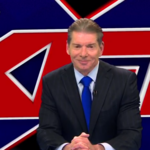 WWE chief Vince McMahon to launch new pro football league (17 years after the XFL flamed out)