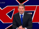 A comeback for XFL, but can it win?