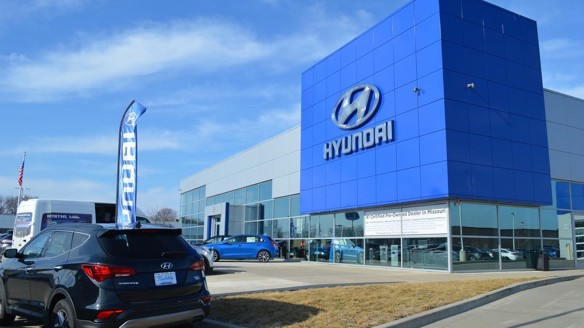 Ed Napleton Auto Group Enters St Louis Market With