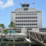 Why Hawaii needs an independent airport authority, and what it will take to get there