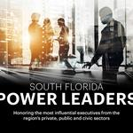 Meet the 2018 South Florida Power Leaders