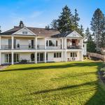 Photos: Adobe exec lists private Seattle-area mansion for $4.7 million