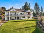 Photos: Adobe exec lists private Seattle-area mansion for $4.7M