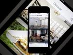 Landlord Aimco appeals verdict in its fight with Airbnb