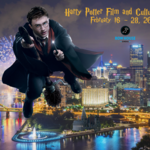 <strong>Harry</strong> <strong>Potter</strong> Festival returns to Lawrenceville
