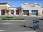Auction of foreclosed Natomas retail center draws less than expected