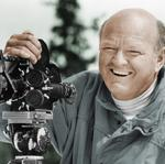 Memories of ski-film legend Warren Miller shared by Denver filmmaker (Video)