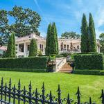 Home of the Day: A Mpls Legendary Lakeside Estate!