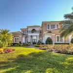 Home of the Day: Stunning home in the exclusive Waterstone neighborhood for $1,290,000