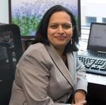 BLJ: Immigrants' plight guides Nisha Fontaine's legal work