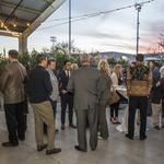 'Business Journal's' Book of Lists event draws hundreds