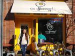 Con Huevos picks location for second restaurant