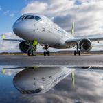 Ruling against Boeing in Bombardier dispute puts pressure on Embraer deal