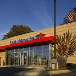 EXCLUSIVE: Bank of America adding 3 Pittsburgh-area branches