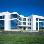National investor jumps into the Bay Area with $90M deal for Peninsula office building