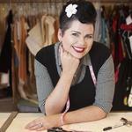 2018 Outstanding Women in Business: Angela Johnson (Video)