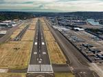 Why Boeing Field will be much quieter at night for the next five weeks