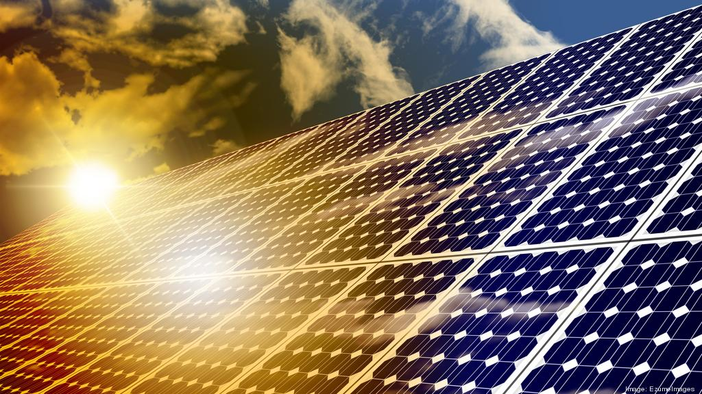 Ag operation wins approval to develop solar array in Yolo County