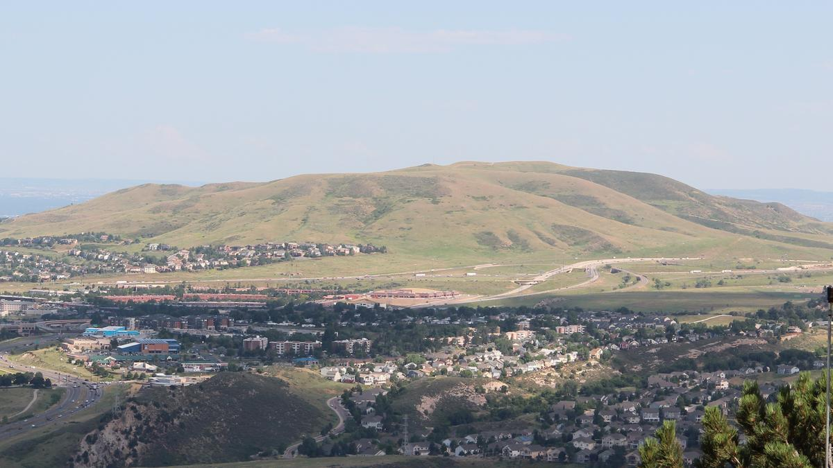 Two Lakewood Neighborhoods On Hottest Denver Real Estate List