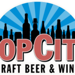 Hop City expanding to West End's <strong>Lee</strong> + White project