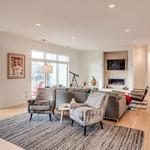 Home of the Day: Luxurious Wayzata condo w/private views!