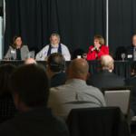 DBJ's Economic Summit in downtown Dayton (PHOTOS)