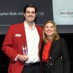 Saucehouse BBQ tops annual Bulldog 100 rankings (Slideshow)