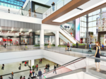 PREIT gets $250M loan backed by Center City retail property