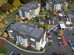 Woodlands senior living nonprofit developer grows with population boom