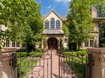 Condos were king in 2017 luxury home market (Photos)