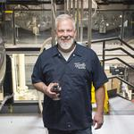 Thought Leader: Tivoli's Corey Marshall is reviving Denver's brewing history (Video)