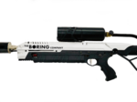 Elon Musk has sold all 20,000 of his Boring Co. flamethrowers