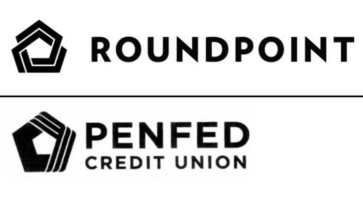 PenFed Credit Union sues RoundPoint Mortgage over pentagon