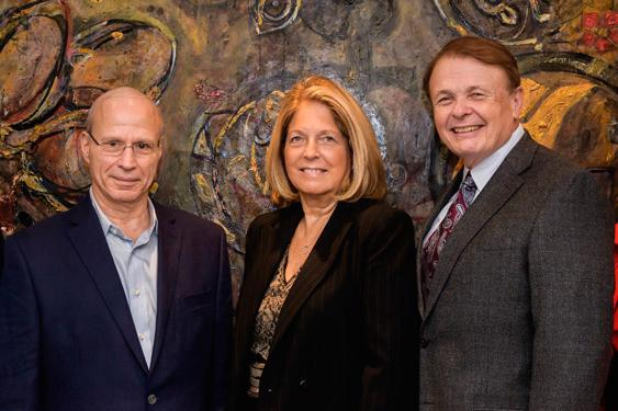 Ringling College Of Art And Design Gets Largest Gift In Its
