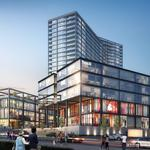 Retail on the river: What sold <strong>Ray</strong> Hensler on his new project (and when you'll see it)