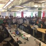 30 companies from last summer's 500 Startups batch seek $35M in an ICO