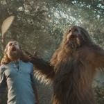 Jack Link's latest 'Sasquatch' campaign to debut during Super Bowl: Video