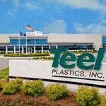 Teel Plastics' CEO Smith to chair WMC board