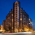 UIP buys D.C. apartment building for $96M