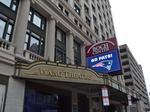 Boch Center takes on Philly's Kimmel Center in Super Bowl bet